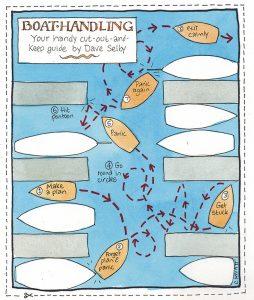 Boat-handling-Dave-Selby_Claudia-Myatt